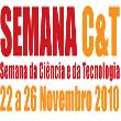 Semana da Ciência e Tecnologia 2010