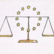 Eficácia dos sistemas de justiça na UE