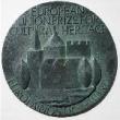 Prémios Europa Nostra de 2014
