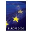 Revisão da Estratégia Europa 2020