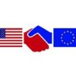 Consulta pública sobre o TTIP (Parceria Transatlântica de Comércio e Investimento) – data limite – 15 de dezembro de 2014