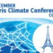Conferência de Paris sobre o Clima – 30 de novembro a 11 de dezembro