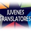 Vencedora da 9ª edição do concurso «Juvenes Translatores» em Portugal