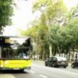 Apoio público para autocarros respeitadores do ambiente e para as infraestruturas conexas em Portugal