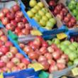 Como melhorar a posição dos agricultores na cadeia alimentar