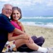 Europeus vivem mais tempo