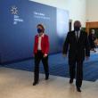 Comissão e Presidência portuguesa anunciam Cimeira Social no Porto