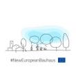 Comissão lança fase de conceção do Novo Bauhaus Europeu