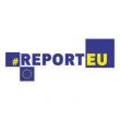 ReportEU: selecionados seis projetos de reportagens