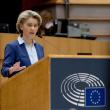 Aprovação do Mecanismo de Recuperação e Resiliência pelo Parlamento Europeu