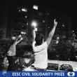 «Vizinhos à janela» ganha prémio do Comité Económico e Social Europeu para a solidariedade civil