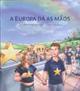 europa_da_maos