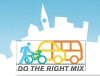 do_the_right_mix_pt