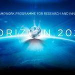 horizon_2020_pt