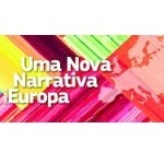 nova_narrativa_ue_pt