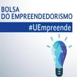bolsa_empreendedorismo_2015_preparada