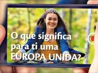 concurso_video_europa_unida_pt