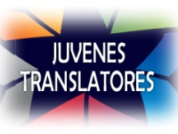juvenes_translatores_2010_pt