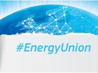 uniao_energia_pt