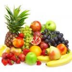 Frutas-indispensáveis-para-emagrecer