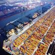 Rotterdam-entre-os-maiores-portos-do-mundo