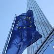CARD_europa_uniao_bandeira_bruxelas