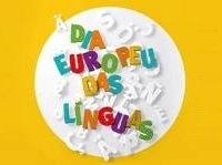 logo_dia_europeu_linguas_2015_pt