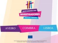 noiteeuropeiainvestigadores2015_pt