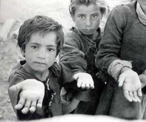 pobreza_2_121011111430