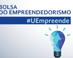 Bolsa de Empreendedorismo 2016
