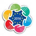 Prémio europeu Carlos Magno para a Juventude