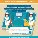 epc_pt copy