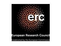 erc_logo_pt