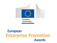 european_enterprise_promotion_awards_pt
