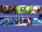 iniciativa-orcamento-_ue-centrado-resultados copy