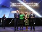 centro-bio-industries