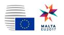 Presidência Maltesa da União Europeia