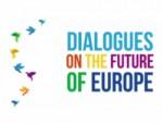 Dialogo com os cidadaos copy