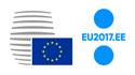 Presidência Estónia da União Europeia