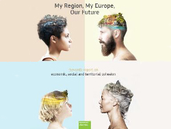 minha-regiao-minha-europa-nosso-futuro copy