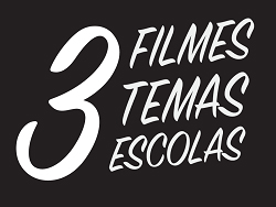 3_filmes copy