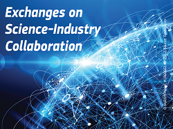 exchanges_on_science-industry_collaboration_px_site_repr_bot copy