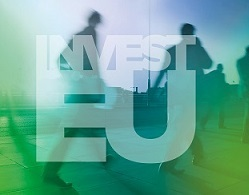 eu_investeu_bantwitter_alllanguages_-_copy