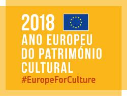 logo-aepc-2018-amarelo_pt copy