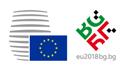 Presidência Búlgara da União Europeia