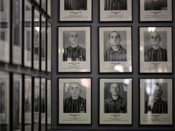 prisioneiros-auschwitz-birkenau