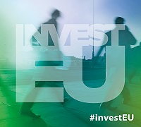 eu_investeu_fb_alllanguages_-_copy