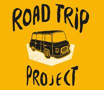 Road TRIP copy