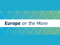 europe-on-the-move copy