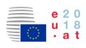Presidência Austríaca da União Europeia
